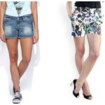 Why I love Shorts – How To Choose Perfect Shorts