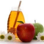 Skincare Benefits of Apple Cider Vinegar – How to Use Tips