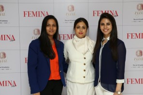 Ageing In Millennium Workshop By Reva Aesthetics & Femina