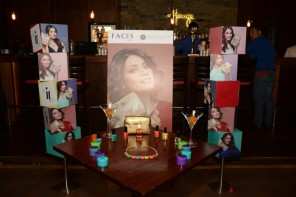 FACES Cosmetics IT KIT Launch Event Pictures & Details