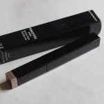 Givenchy Parad'Eyes Fluid Eye Liner #2 Brown Legend Review