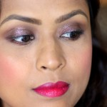 Get Ready With Me   High End Makeup Edition For Indian Skintone