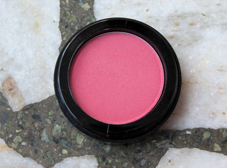 Biocell Triple Action Compact Powder Peach 10 Gr Daftar Harga Source · Inglot Face Blush No