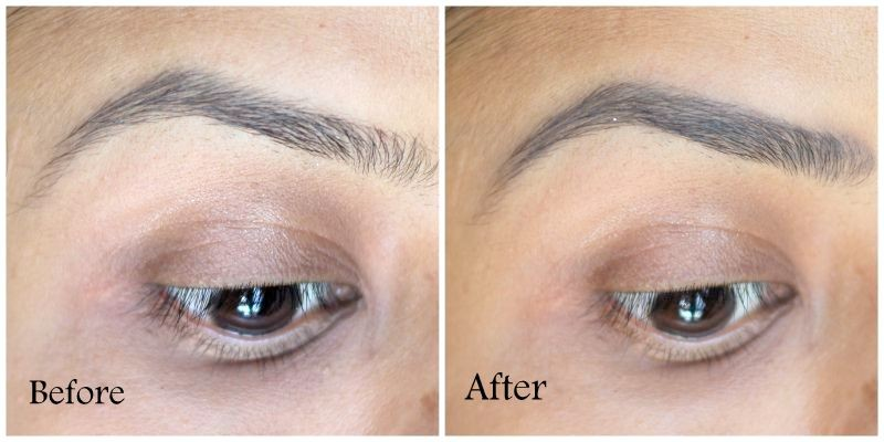 1f03b44681d Maybelline Fashion Brow Duo Shaper Grey Review Swatches PhotosBe ...