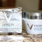 Vichy Liftactiv Supreme Review Price Photos