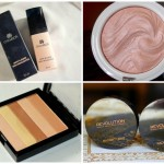 My Picks : 5 Affordable Highlighters In India