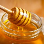 How To Use Honey For Glowing Skin – 5 Ways
