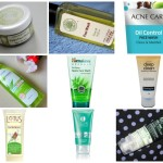 10 Best Face Washes For Oily Skin In India