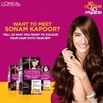 Participate In #TagAFriend Contest & Stand A Chance To Meet Sonam Kapoor !