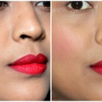 How To Choose A Red Lipstick ft 10 Red Lipsticks For Indian Skintones