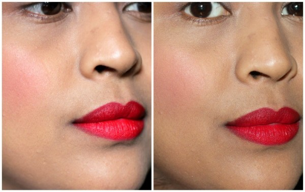 LOreal-Pure-Reds-Collection-Star-Lipstick-Pure-Scarleto-800x502