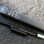 NARS Barrow Street Larger Than Life Long-Wear Eyeliner Review Swatches Photos