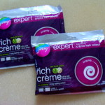 Godrej Expert Rich Creme Hair Colour Burgundy 4.16 Review Photos
