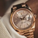 Lesser Known Facts About the King of Watches- Rolex