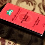 Oilcraft Naturals Neel Bhringadi Hair Oil Review Price