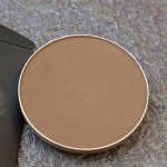 MAC Shadowy Contour Powder Review Swatches Photos