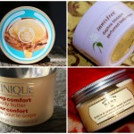 10 Best Body Butters Available In India – Price Photos Details