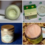 10 Best Brightening Face Mask Available In India