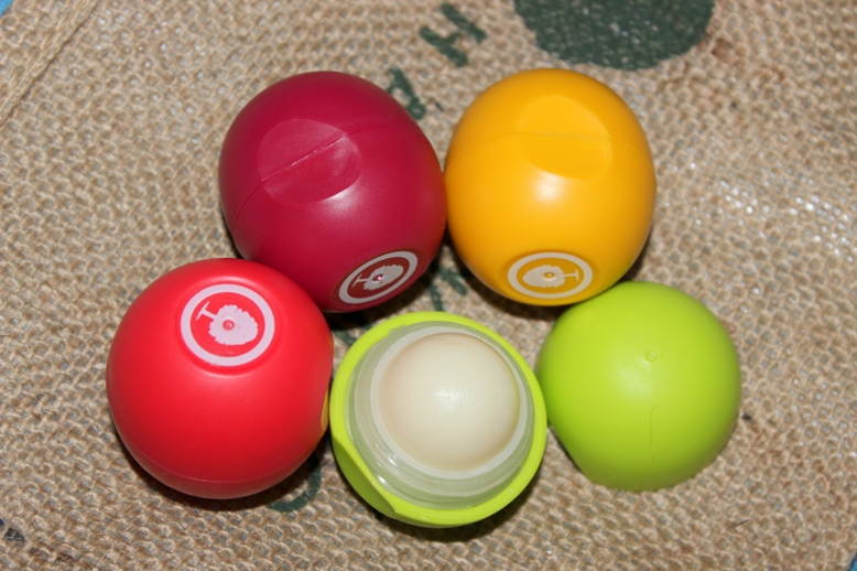 Organic Harvest Lip Balm Review Photos Price Buy Online (2)