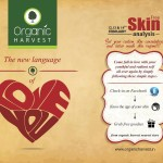 Celebrate This Valentine's Day with New Language Of Love #Organic