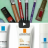 Be Beautilicious YouTube Giveaway- Win Products Worth 8K