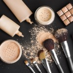 10 Must Have Makeup Products For Party Kit