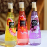 Avon Sheer Passion Fragrance Mist Review Photos Price