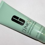 Clinique Exfoliating Scrub Review Price Photos