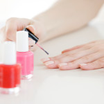 8 Tips To Make Your Manicure Last Longer