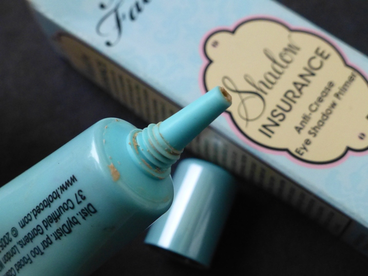 Too Faced Shadow Insurance Review Photos Price (3)