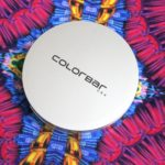 Colorbar Perfect Match Compact Nude Beige Review Swatches Photos