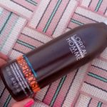 L'Oreal Professional Fiberboost Shampoo Review, Photos, Price