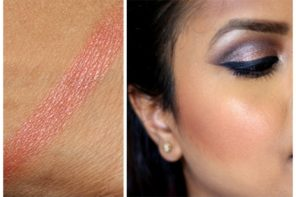 Beauty On Budget – 10 Blushes That Cost Under 500 INR
