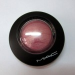 MAC Gentle Mineralize Blush Review, Photos, Swatches