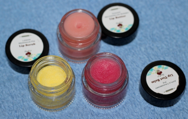 http://www.bbeautilicious.com/skincafe-lip-butter-lip-scrub-lip-tint-balm-review-price-photos/