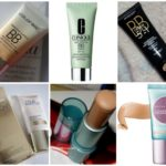 10 Best BB Creams In India For All Skin Types