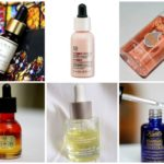 10 Best Facial Oils Available In India You Must Try