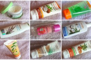 10 Best Patanjali Products for Skin & Hair With Mini Reviews