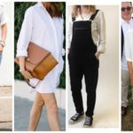 5 Ways To Accessorize White Shirt – Tips & Suggestions