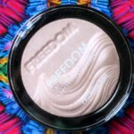 Freedom Pro Highlight Brighten Review Photos Swatches