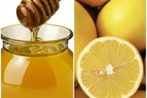 How To Use Lemon Juice For Acne Scars & Blemishes – 6 Ways