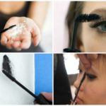 7 Mascara Hacks For Longer Fuller Lashes