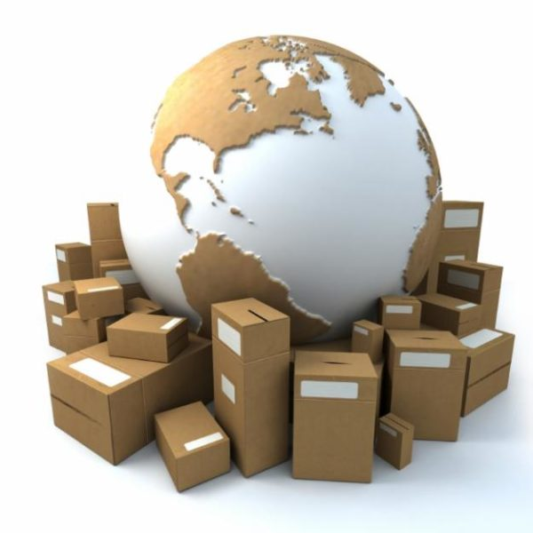 how to choose best movers and packers
