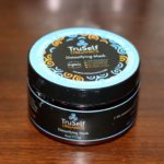 Truself Organics Detoxifying Mask Review Price Photos
