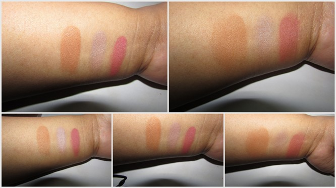Urban Decay Naked Flushed Palette Review, Photos, Swatches (1)