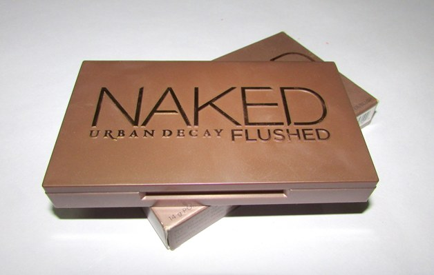 Urban Decay Naked Flushed Palette Review, Photos, Swatches (2)