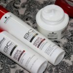 Schwarzkopf Bonacure Repair Rescue Kit Review