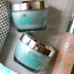 Olay White Radiance Range Review – 1st Week