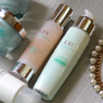 Currently Loving : Olay White Radiance Range Review Price Photos