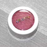 ColourPop Prenup Super Shock Cheek Review Swatches Photos